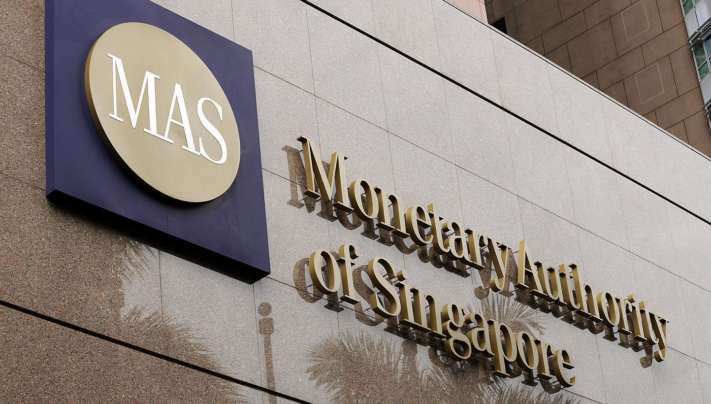 singapore-central-bank-regulation-cryptocurrency-ico