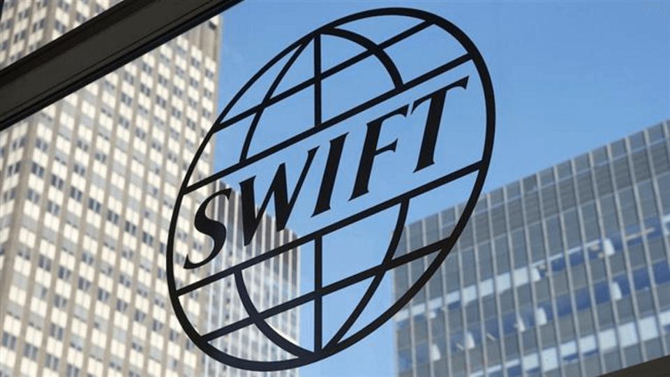 swift-blockchain-sibos-poc