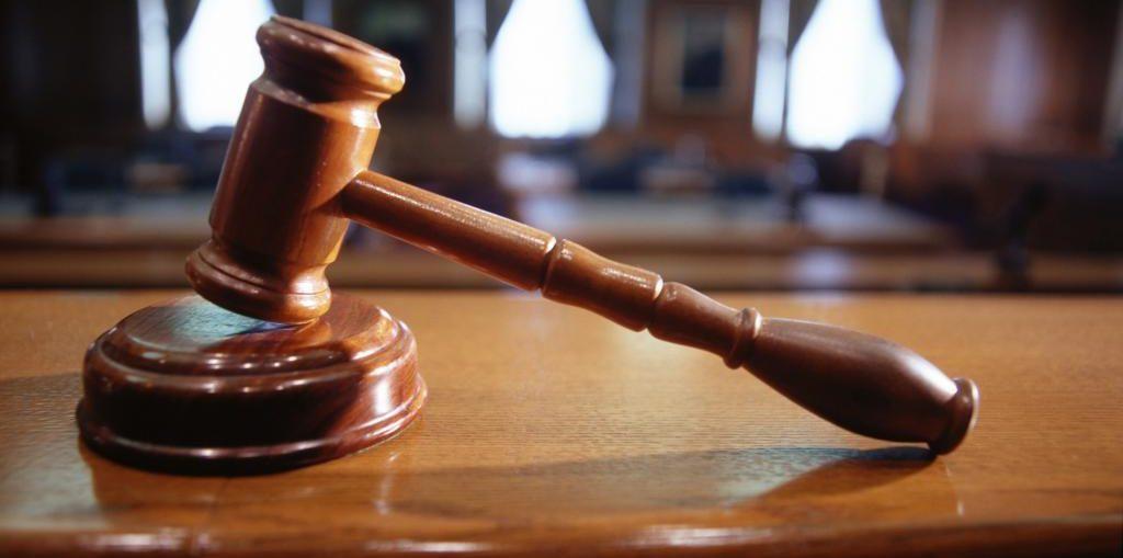 tezos-trial-ico-lawsuit