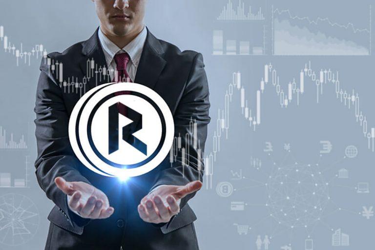 Activa-Revain-blockchain-críticas
