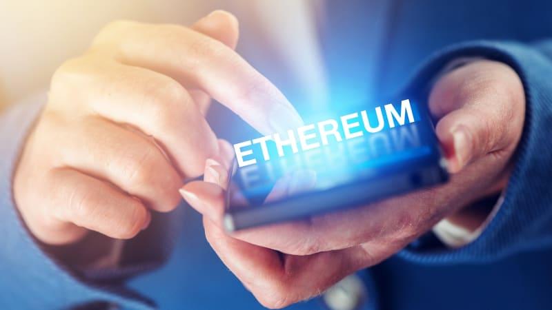 Aumento-100000-carteras-Ethereum
