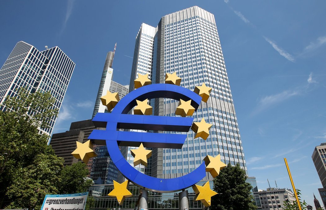 BCE-banca-vencer-bitcoin