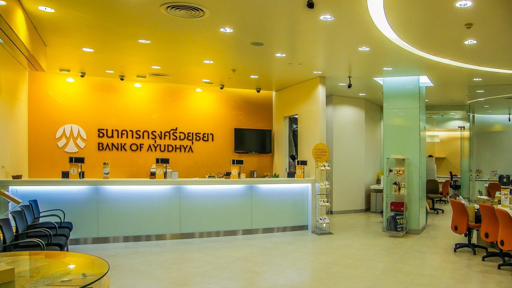krungsri-ibm-tailandia-blockchain-banco