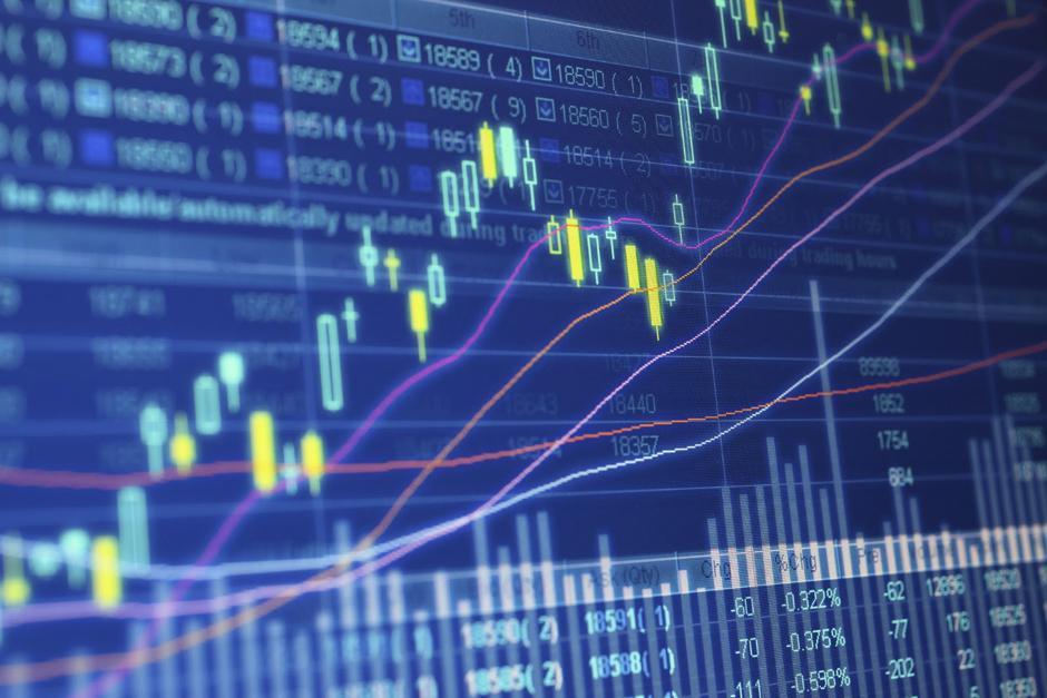 Bitcoin-8200-mercado-criptomonedas