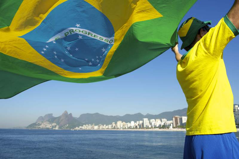 Bitcoin-blockchain-Brasil-comunidad