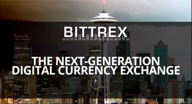 casas de cambio, bitcoin, segwit2x