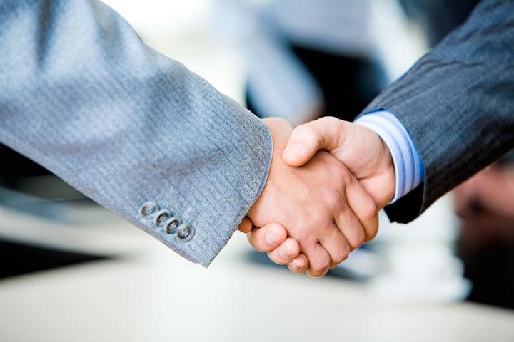 Blockstream-DG-alianza-blockchain-Japón