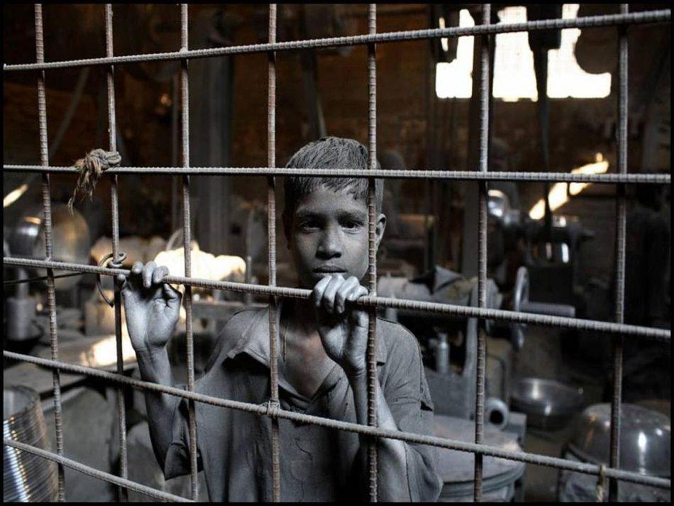 CoinHive-Monero-esclavos-Pakistán