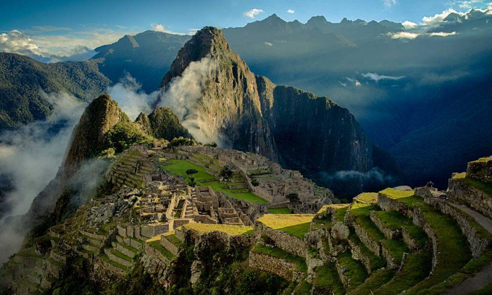 Compraventa-bitcoins-Perú