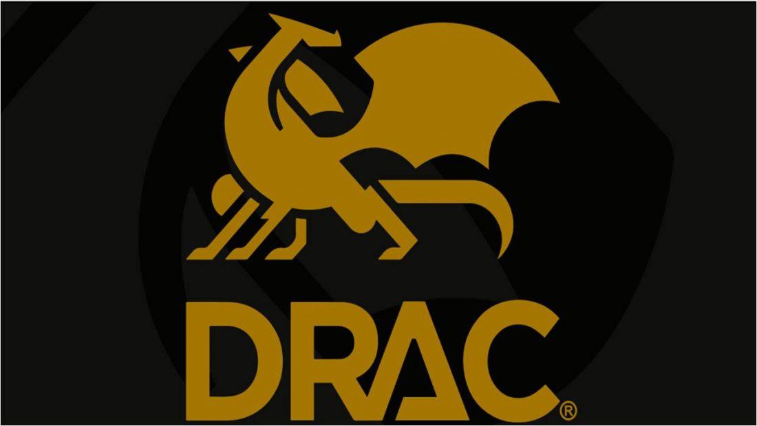 drac-xdrac-apuestas-dinero-barcelona