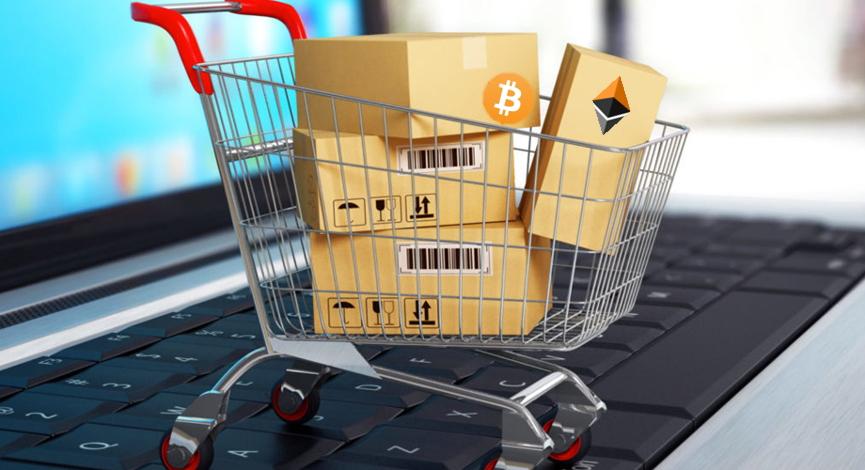 Firmas-comercio-activos-criptomonedas