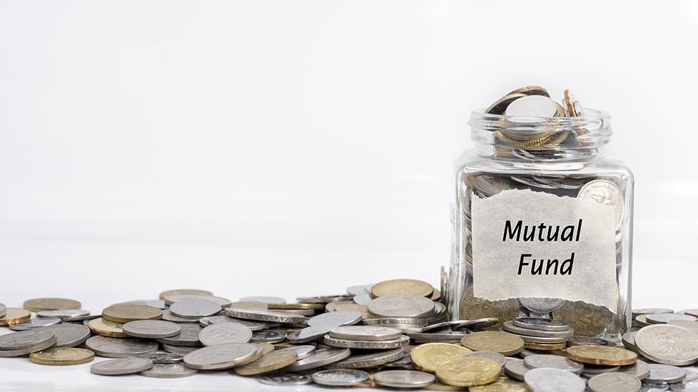 Fondo-mutuo-bitcoin-Europa
