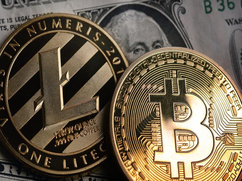 Primer-intercambio-atómico-Bitcoin-Litecoin