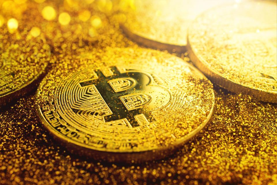 Puedo-reclamar-Bitcoin-Gold