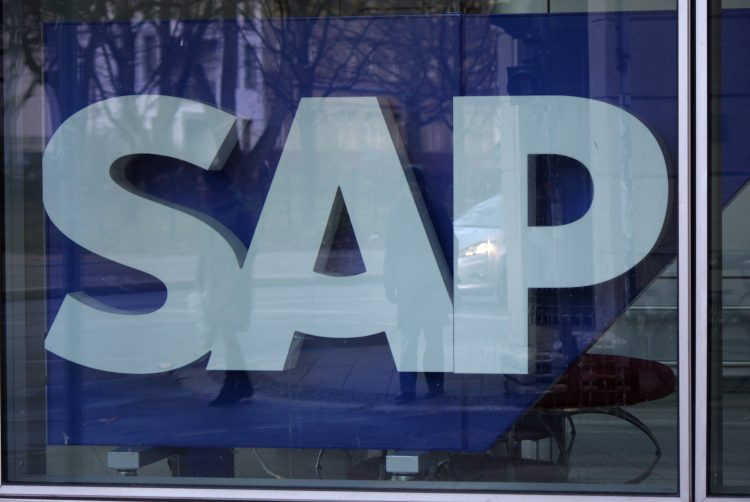 SAP-socios-blockchain-suministro