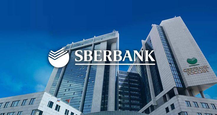 Sberbank-transacción-blockchain-Rusia