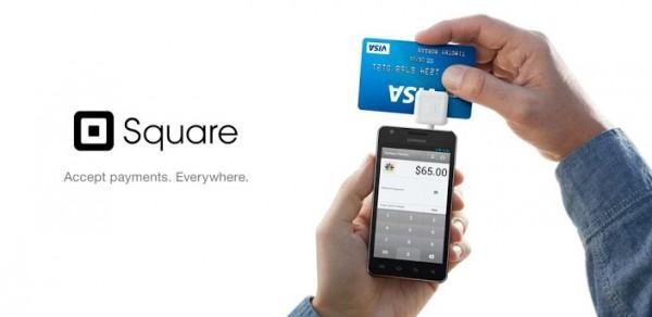 square-bitcoins-compra-venta-cash-aplicaciones-criptomonedas