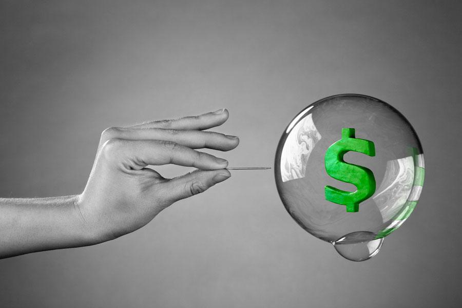 Superintendente-Chile-bitcoin-burbuja