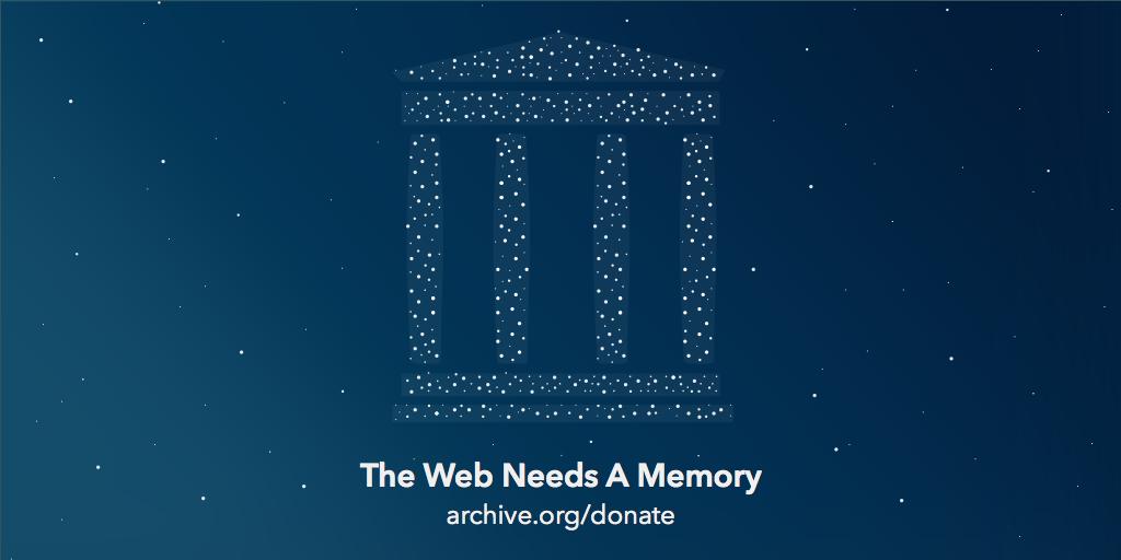 criptomonedas-donaciones-educación-archivo de internet