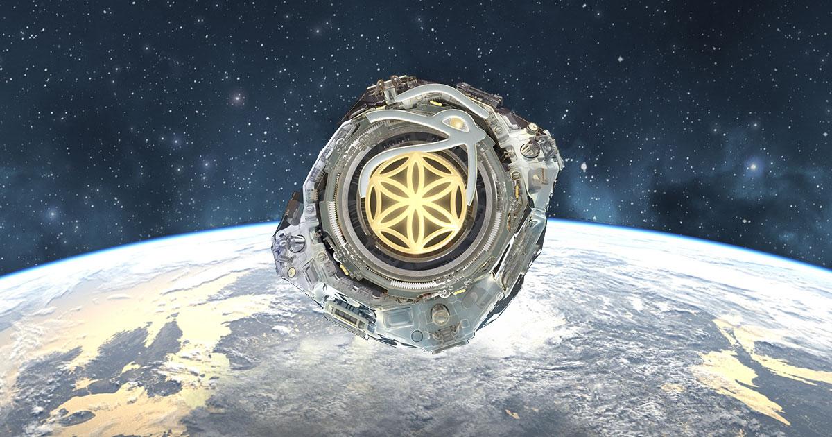 asgardia-nanosatélite-asgardia-1-criptomoneda-solar-micronación-divisas digitales