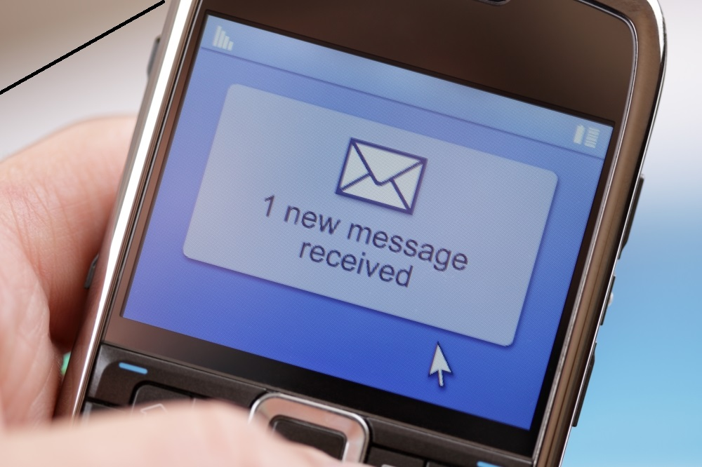 australia-hacker-bitcoin-sms