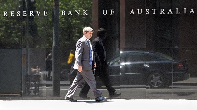 australia-reserve-bank-bitcoin-regulation