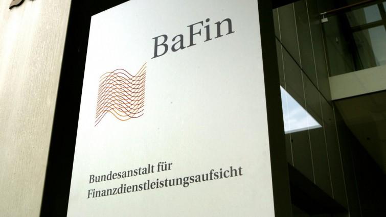 bafin-alemania-usuarios-fraude-tokens-ico