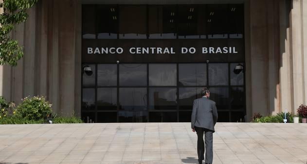 banco-brasil-advertencia-criptomonedas