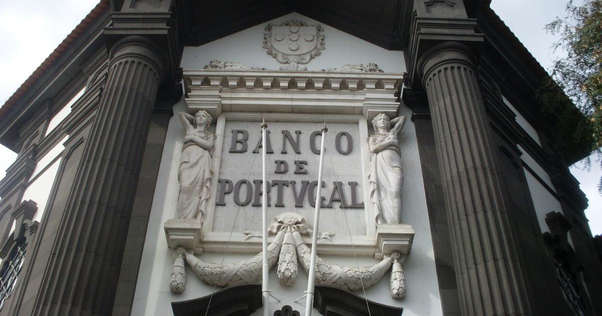 banco-portugal-onecoin-estafa