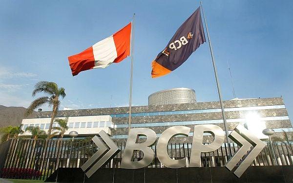 bcp-blockchain-microsoft-banco