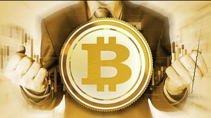 bitcoin-10000-mercado-hito
