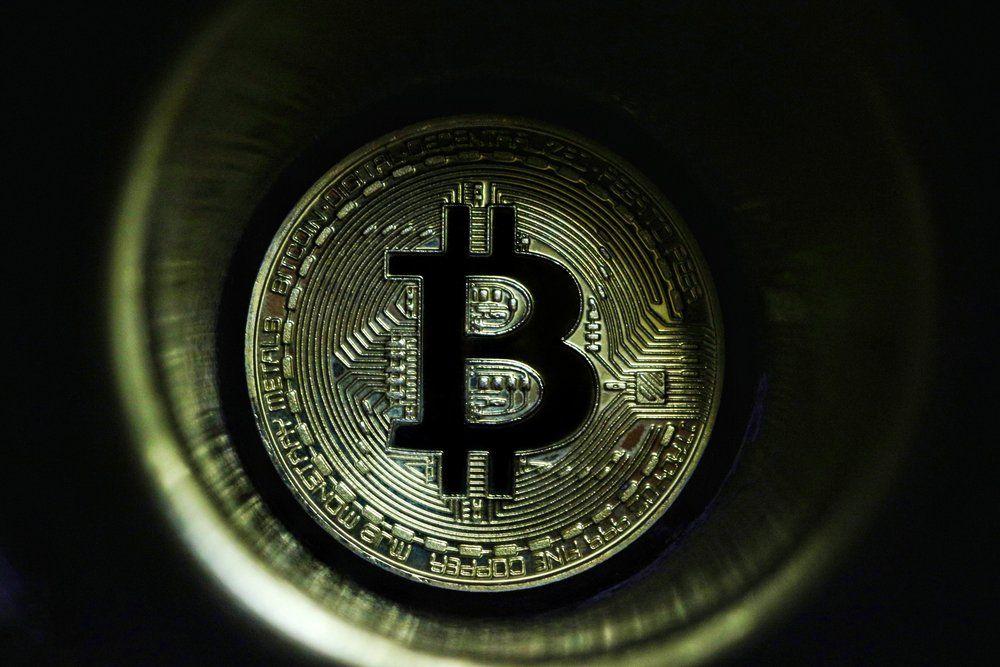 precio bitcoin, mercado bitcoin, bitcoin cash, mercado capitalizacion