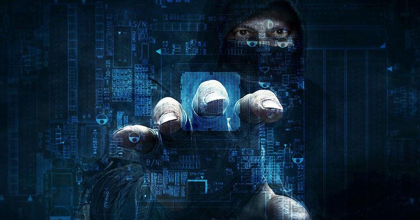 bitcoin-ethereum-wallet-hacker