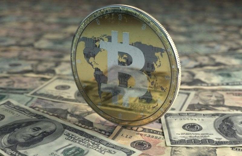 bitcoin-mercado-ranking-mundial