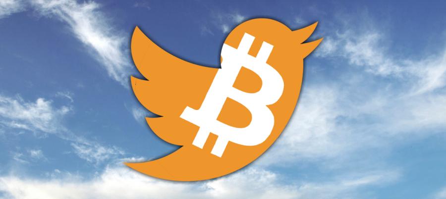 popularidad-bitcoin-twitter-inversionistas,