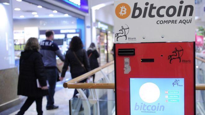 poder adquisitivo-beneficios-bitcoin-venezuela-zimbabue