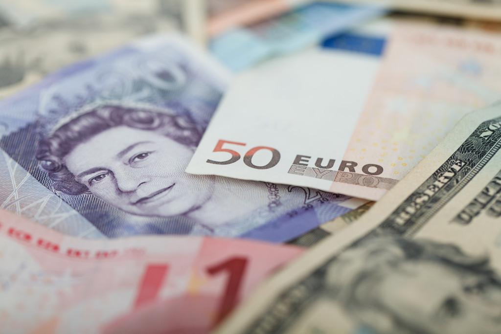 britain-ethereum-funds-capital
