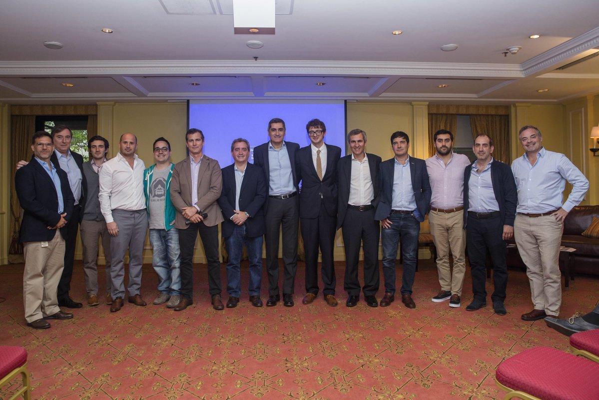 camara-fintech-argentina-blockchain