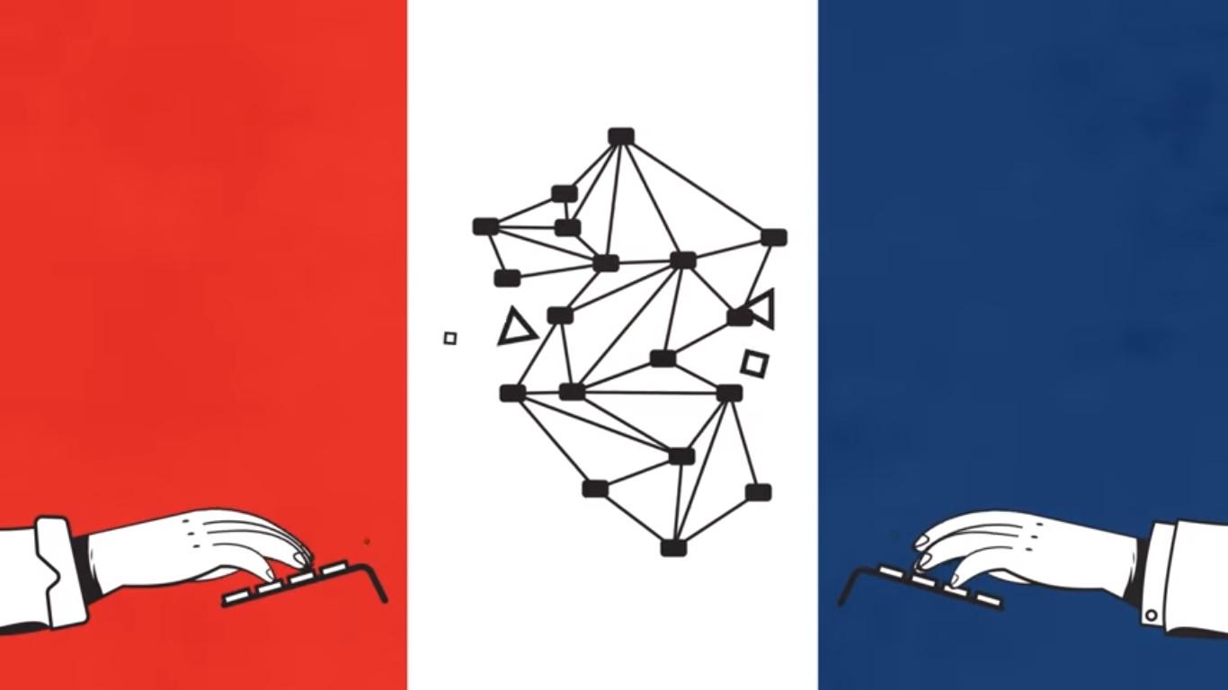 confideal-ico-blockchain-contratos-inteligentes