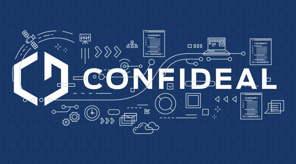confideal-ico-proyecto-negocios
