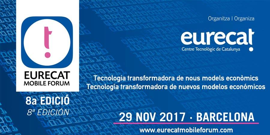 eurecat-blockchain-espana-fintech