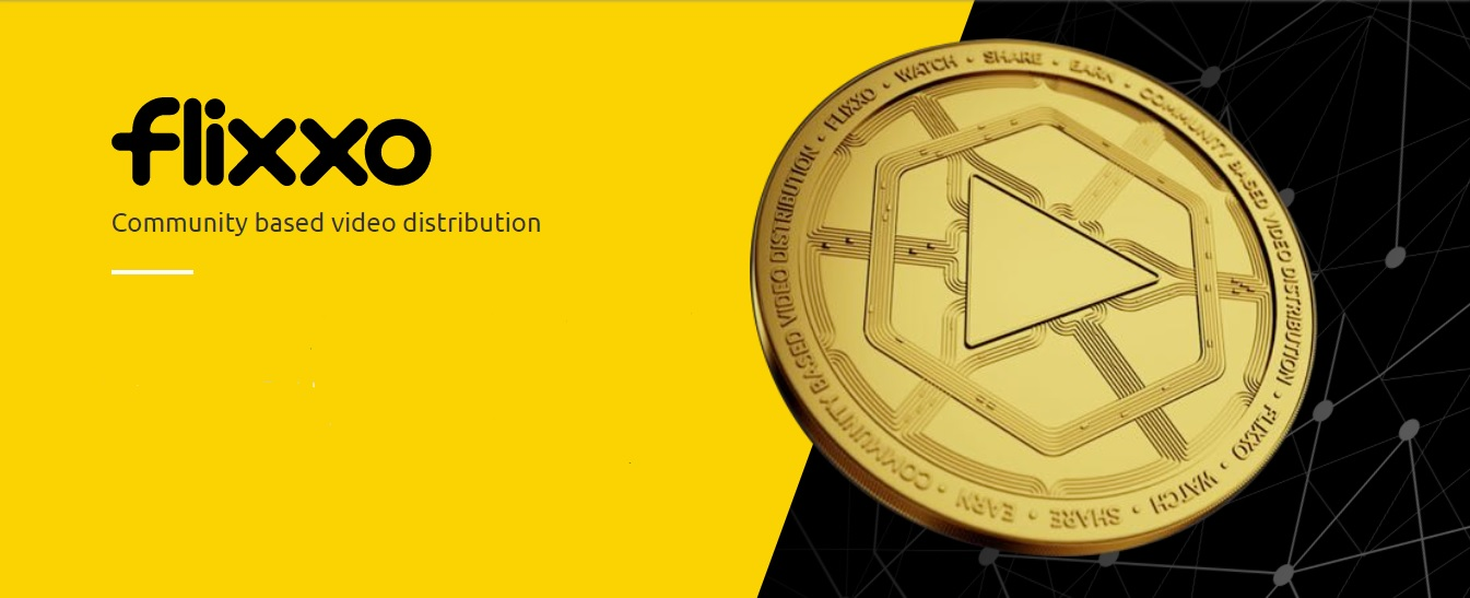 flixxo-icofunding-blockchain-video-españa-argentina