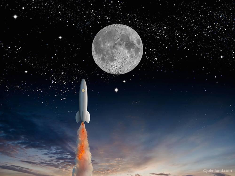goldman-sachs-bitcoin-moon