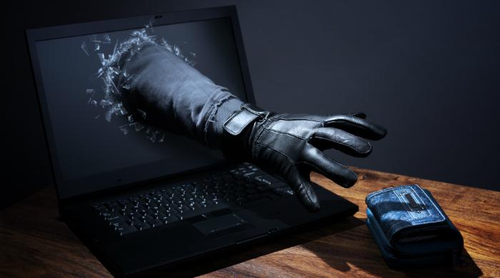 seguridad, malware, kasperskylab, cryptoshuffler