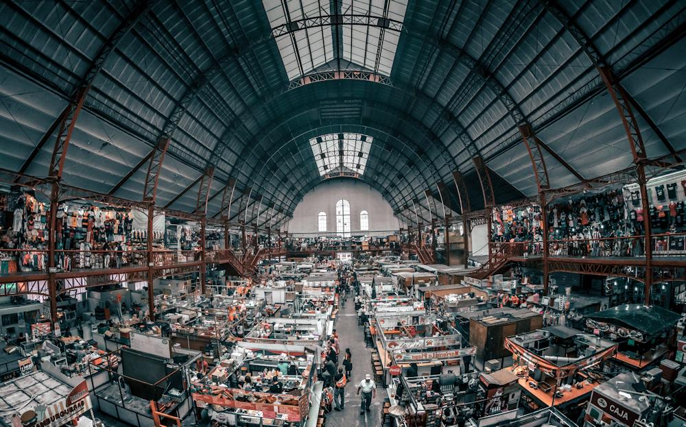 iota-marketplace-blockchain-descentralizado