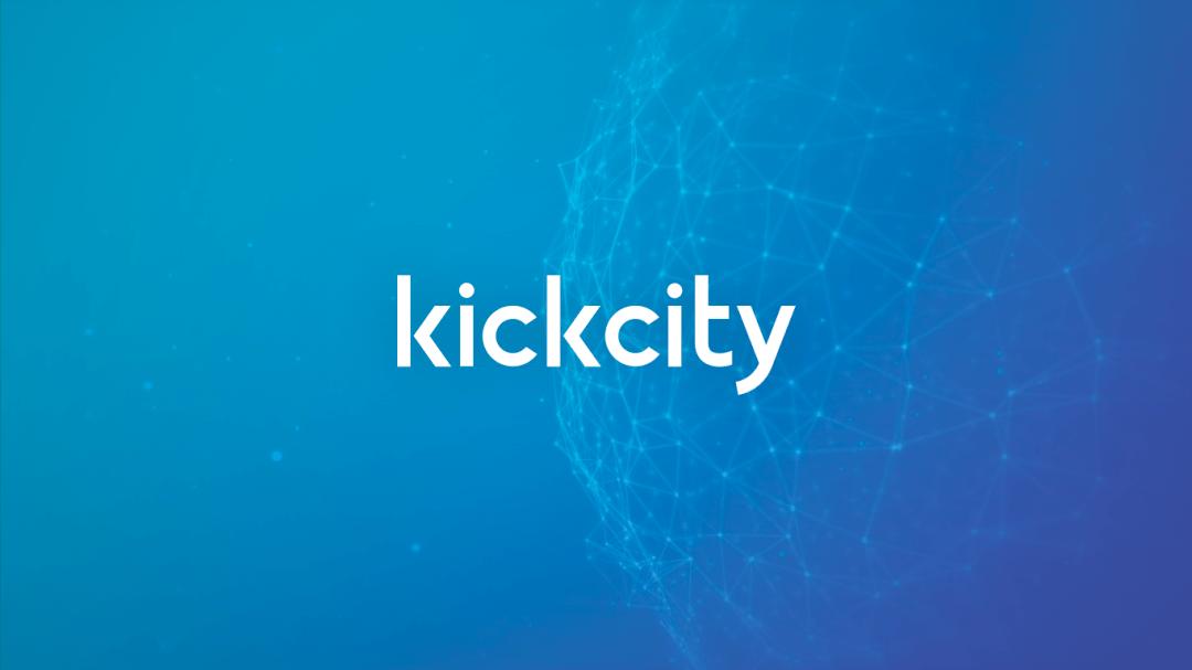 kickcity-ico-preventa-kickcity-plataforma kickcity-token-kcy-promocion-eventos