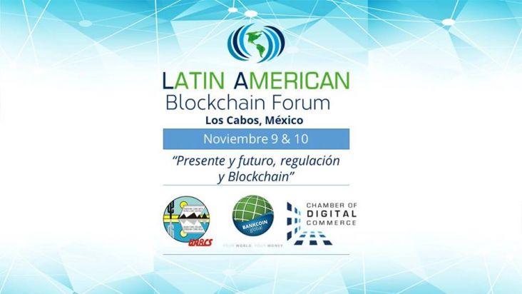 mexico-blockchain-foro-congreso-criptomonedas-bankcoin-regulación-latinoamérica