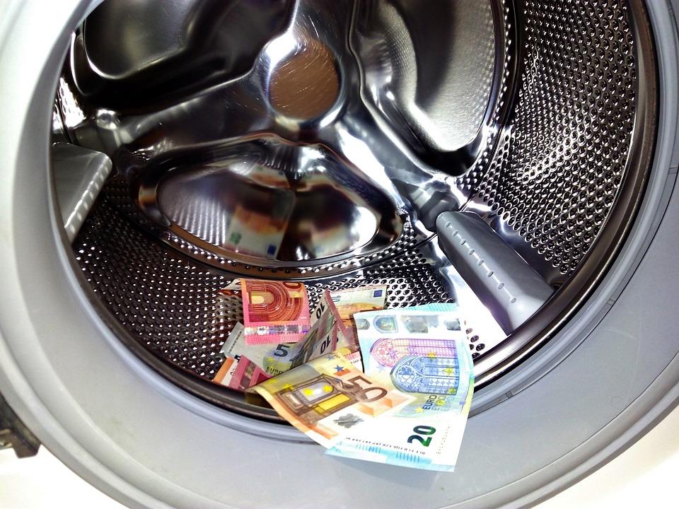 jamie dimon-jp morgan-fraude-lavado de dinero-finma