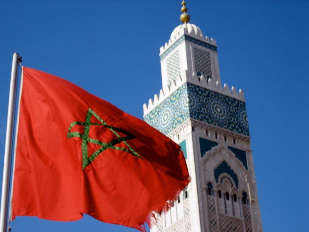 marruecos-criptomonedas-adopción-prohibición,