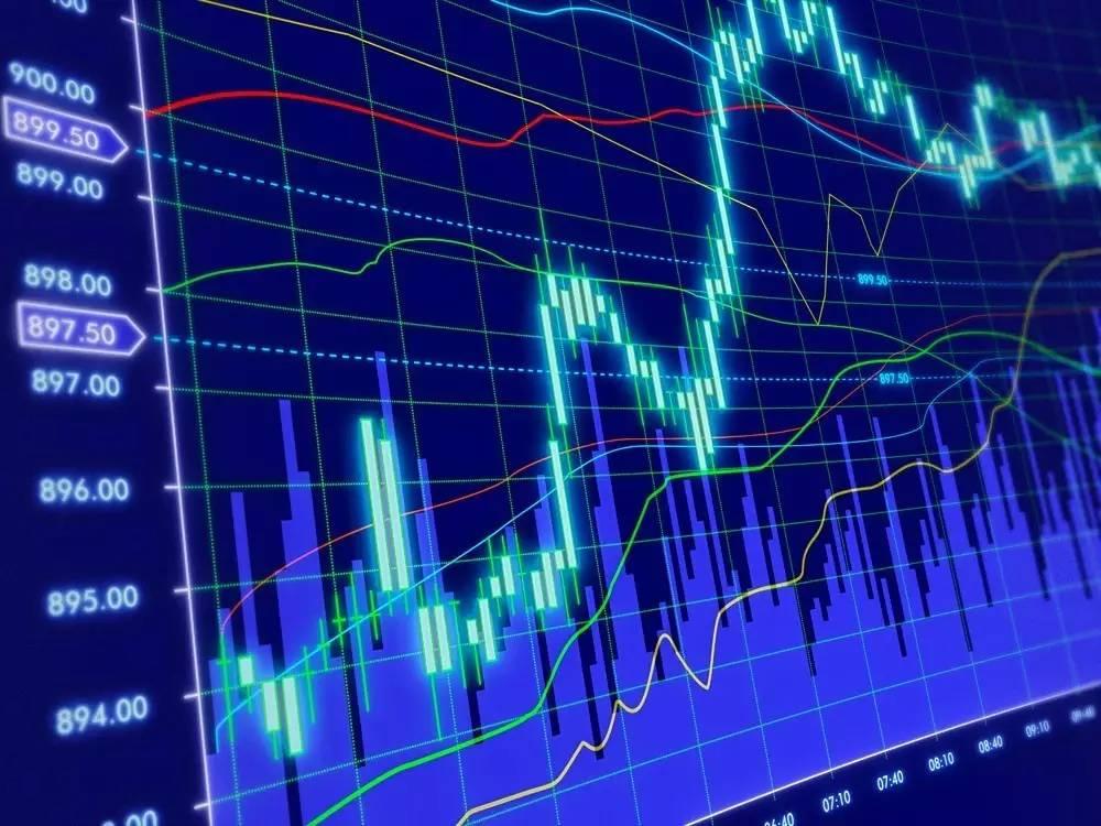 mercado-altcoins-semana-criptomonedas